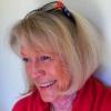 Kathy Howe - Broker